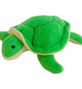 Черепаха 12 см